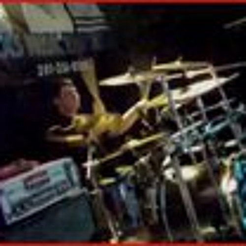 Tcedrummer's avatar