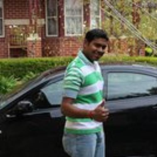 Prem Kumar 2's avatar