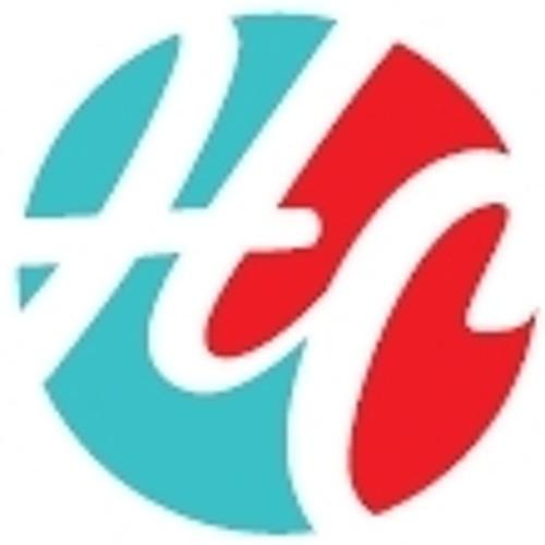 HotCongressRecords's avatar
