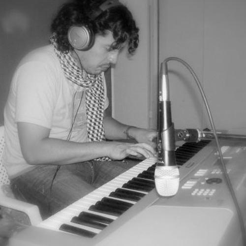 CLAUDIO COLMAN's avatar