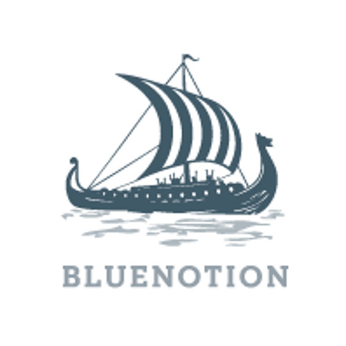 bluenotion's avatar