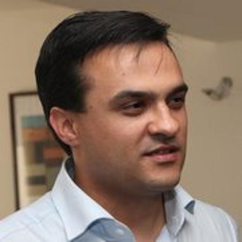 paulo.pereira's avatar