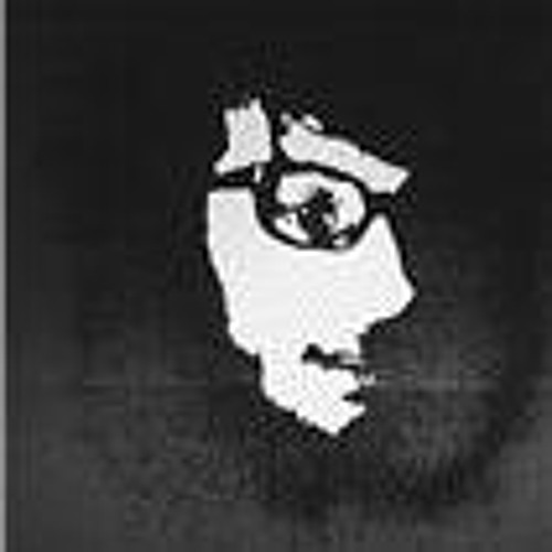 DJ B.E.A.T.'s avatar