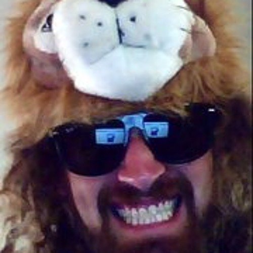 Bear Bearenstein's avatar