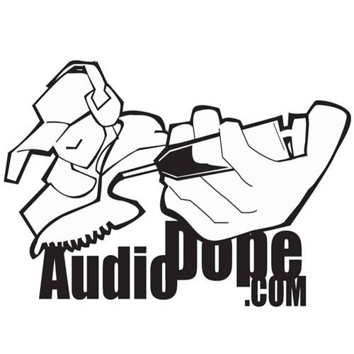 audiodope's avatar