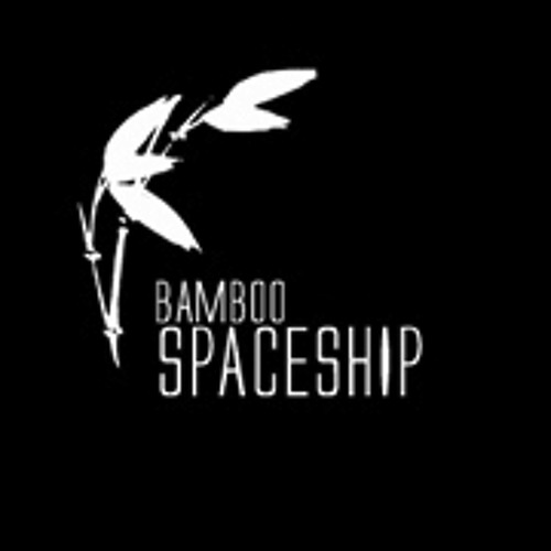 Bamboo Spaceship's avatar