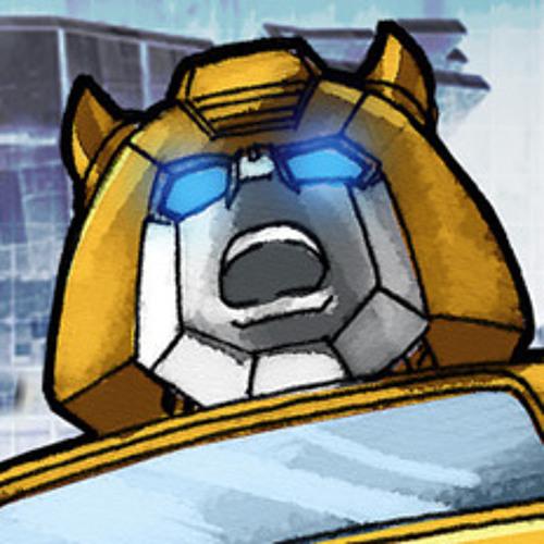 bumble-beat's avatar