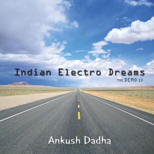 Ankush Dadha's avatar