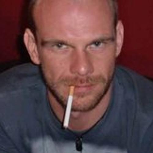Marco Stöber's avatar
