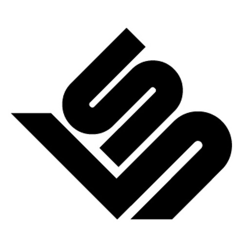 Soño Vivo's avatar