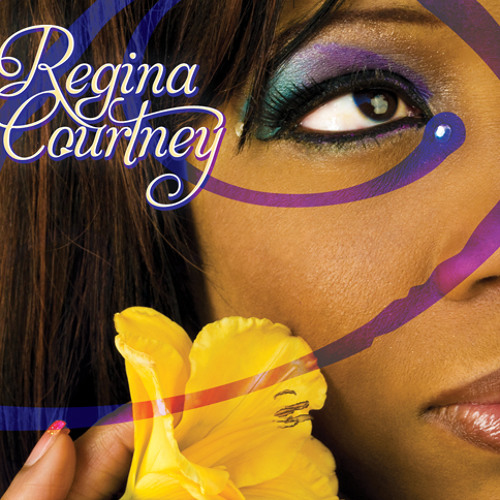 Regina Courtney's avatar
