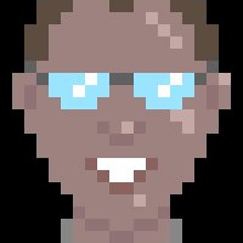 Sparquay's avatar