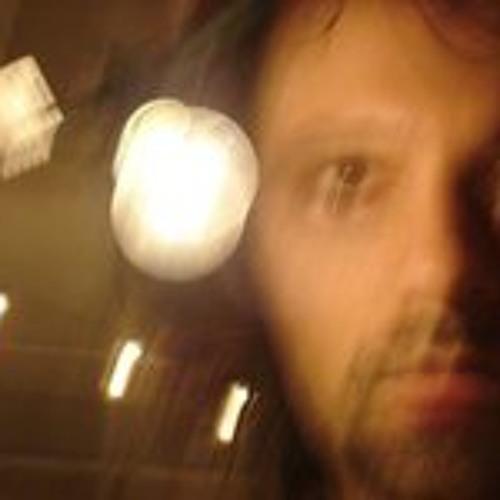 CollinDupuis's avatar