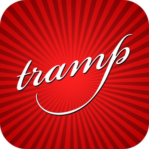Tramp Bar's avatar