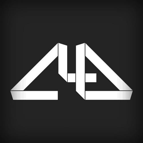 A. Sarti's avatar