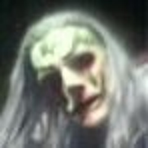 Inframancer's avatar
