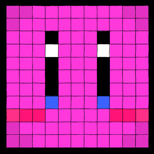 Famicomman's avatar