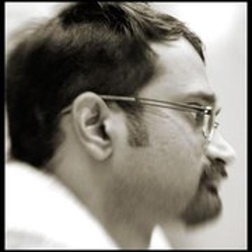 Arul Prabhu's avatar