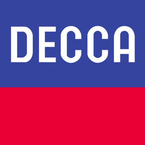 deccaclassics's avatar