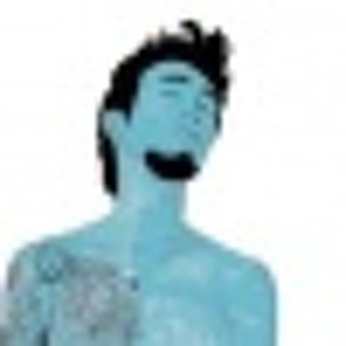HowlRecord's avatar
