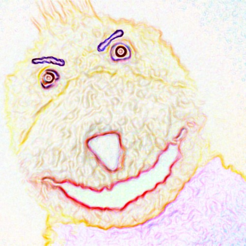 Hellbent ATK's avatar