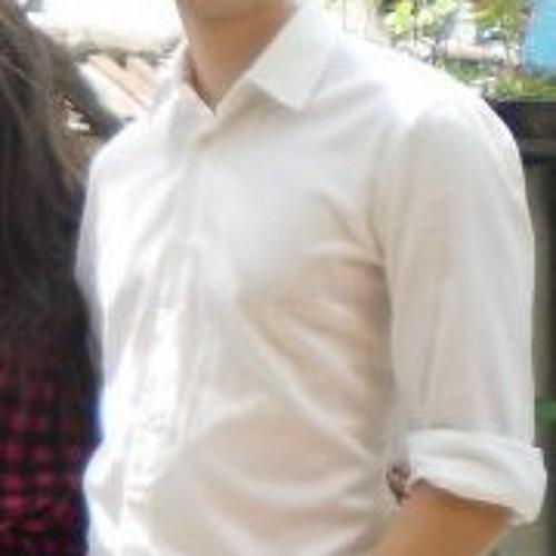 Kiril Kirilov's avatar