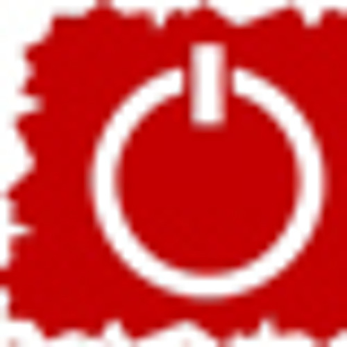 PowerLight's avatar