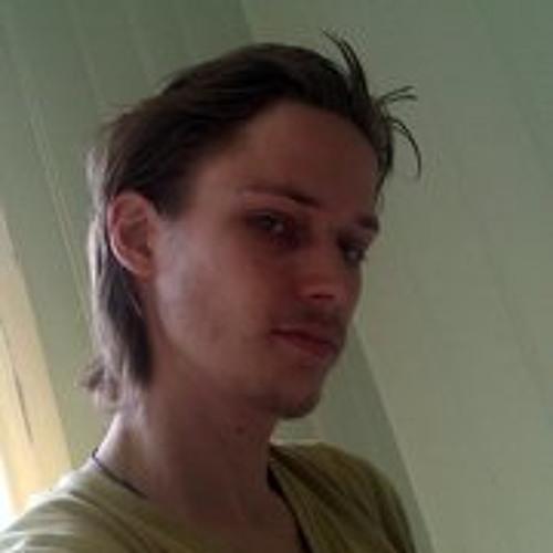 Andreas Kristensen's avatar