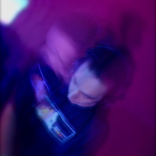 skunkstar.'s avatar