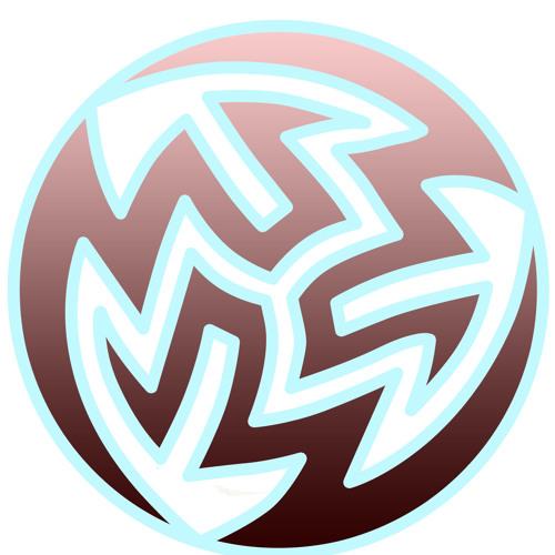 METRONICA's avatar