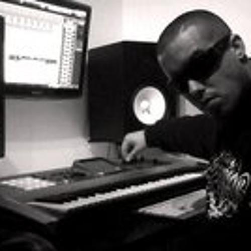 Jokaboss Music's avatar