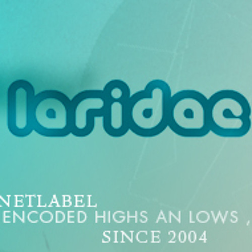 laridae_netlabel's avatar
