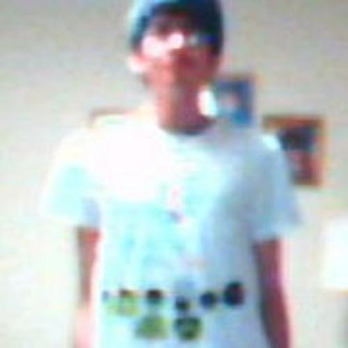 Marlon Quinteros's avatar