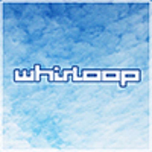 Whirloop's avatar