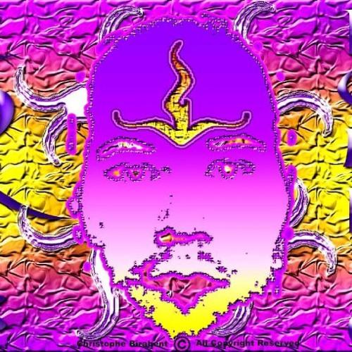ChrisPurple's avatar
