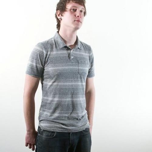 Corey Dank's avatar