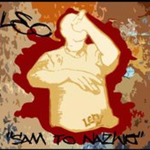 leorap's avatar