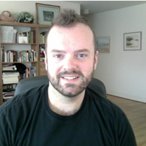 jasongeldmacher's avatar