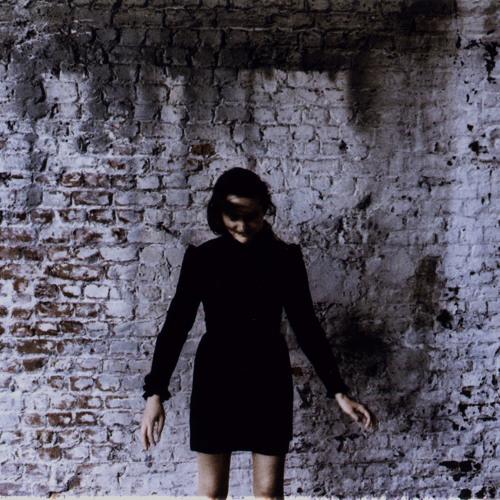 christina vantzou's avatar