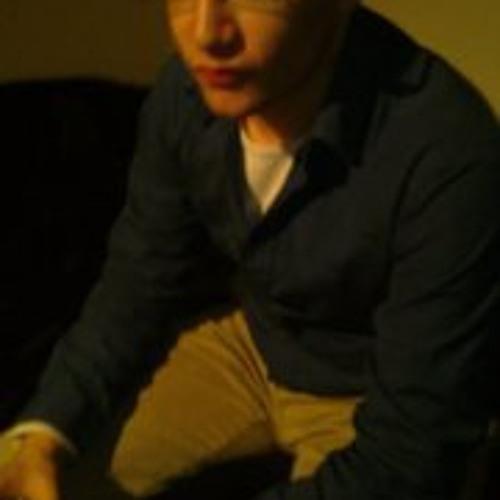 John Asger Bønløkke Davis's avatar