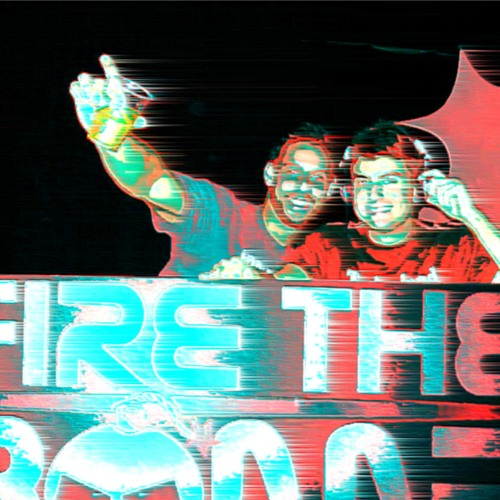 Fire the BomB's avatar