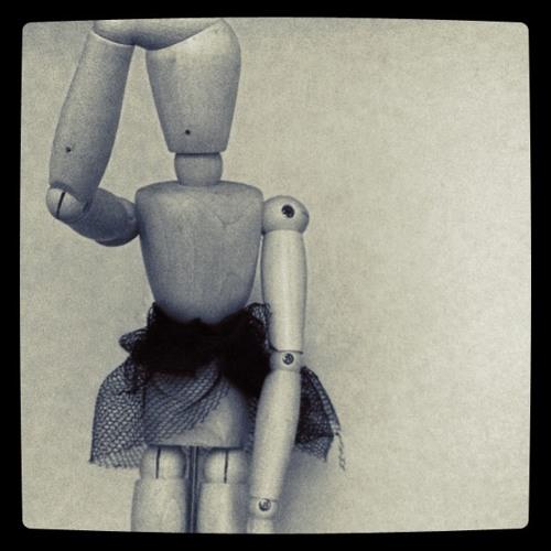 corinne__'s avatar