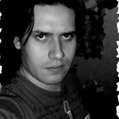 Alejandro Castillo 1's avatar