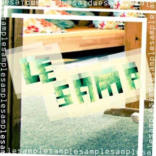 le samp's avatar