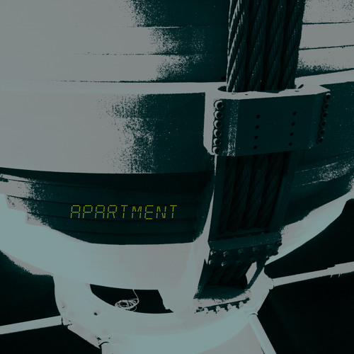 APARTMENT's avatar