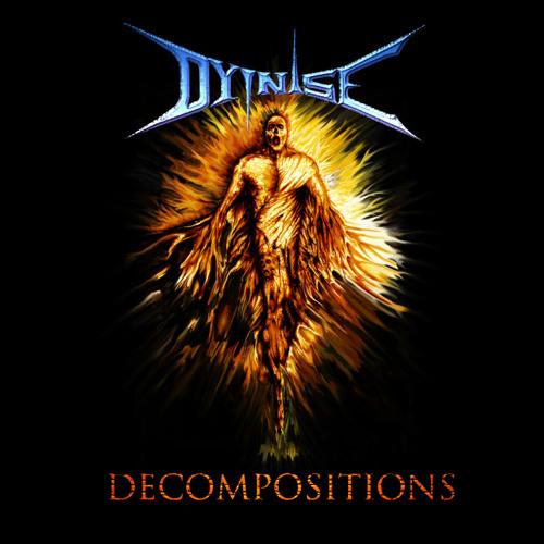 Dyinise's avatar