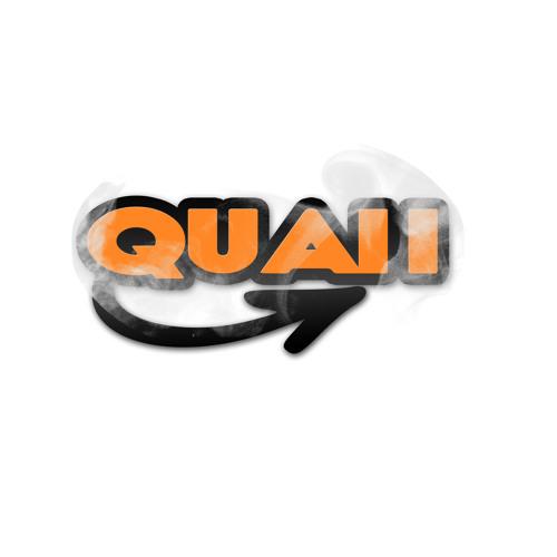 QUAII's avatar