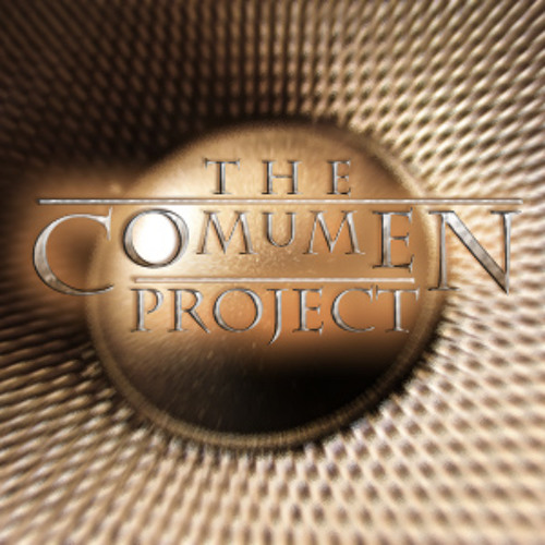 The Comumen Project's avatar
