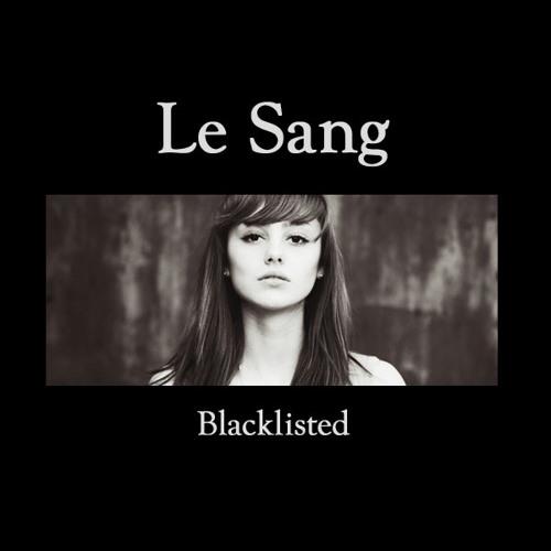 Le Sang's avatar