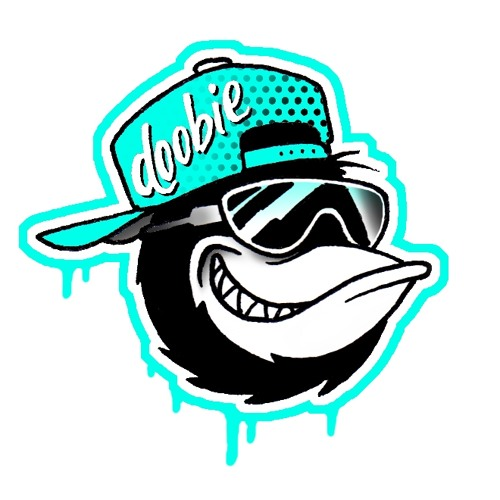 dj doobie's avatar